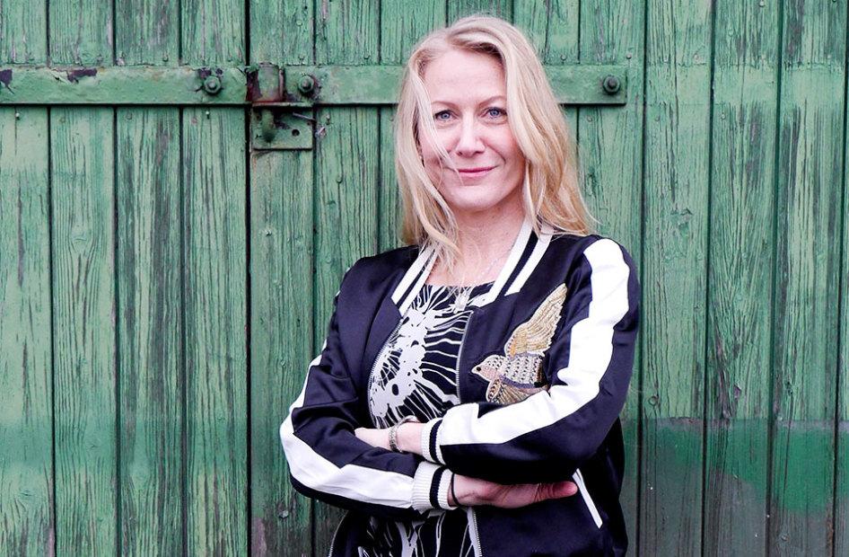 Trafikolycka, singel, Singelolycka, sterlenvgen, S:T Olof